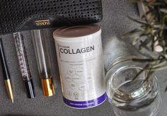 PremiumCollagen5000 to nutrikosmetyk, który poprawia kondycję skóry – zmniejsza zmarszczki, zwiększa elastyczność i jędrność oraz niweluje trądzik oraz przebarwienia.