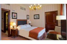 Hilton Molino Stucky Venice | ITALY Magazine