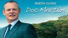 Doc martin episodes on pinterest doc martin series 7 doc martins