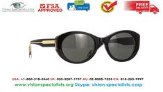 Victoria Beckham Upswept Oval VBS113 C18 Tobacco Pointillist Sunglasses Victoria Beckham Sunglasses, Dena, Jimmy Choo, Asian, Youtube, Fit, Asian Cat, Youtubers, Youtube Movies