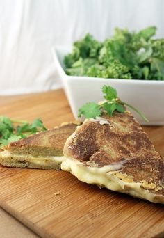 Don't go without this nostalgic treat! Grain free, low-carb, and absolutely delicious. Shared via www.ruled.me/