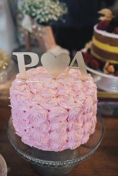 Casamento de dia elegante! www.guianoivaonline.com.br #guianoiva #noiva #casamento #casamentodedia Fotografia: Vitor Barboni | Filmagem: Ceano Filmes