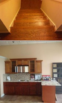 Check out Royal Flooring for your flooring installation needs.This team of insured contractors offer hardwood installation and bathroom remodeling among others and also provide a two-year guarantee. Open this pin to learn more.