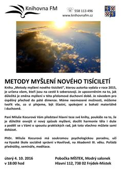 Více na: http://knihovnafm.cz/index.php/vypis-akci/event/90-metody-mysleni-kocurova