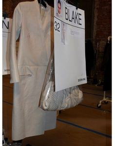 http://fashionpulsedaily.com/wp-content/uploads/2013/02/backstage-at-helmut-lang-.jpg