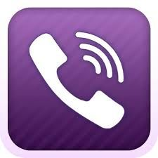 Icheckphone assure you that you will get back the reports of cell phone lookup within 24 hours.