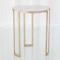 End & Side Tables | Perigold