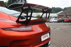 Gt3 Rs, Porsche 911, Art Pieces, Porsche 964, Art Work