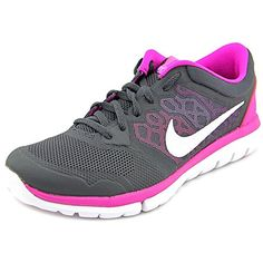 Nike Women's Flex 2015 Rn Running Shoe -- Read review @