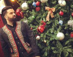 Prețuiți orice clipă petrecută împreună cu oameni dragi alături! Sărbători fericite! #❤️ #christmas #christmastree #merrychristmas #xmas
