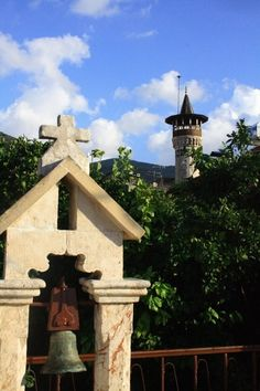 Antakya is the seat of the Hatay Province in southern Turkey, near the border with Syria. Known as Antioch in ancient times, the city has historical significance for Christianity, as it was the place where the followers of Jesus Christ were called Christians for the first time. So need to go there!