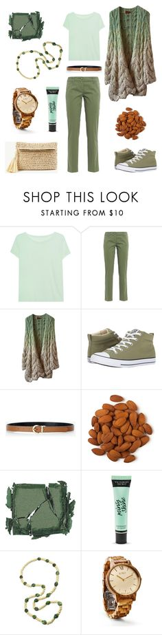 """""""Save the World"""" by lida-shny on Polyvore featuring Juvia, Jacob Cohёn, Missoni, Converse, Express, Surratt, Victoria's Secret, NOVICA and Ann Taylor"""
