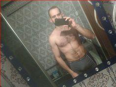 serejke, 28 (Подольск, Россия) - фото пользователя