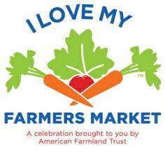 Vote for the Collin County Farmers Market!!!