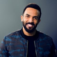 Craig David Net Worth: Know his earnings, songs, albums, tour, relationship Big Narstie, Tinchy Stryder, Southampton City, Dj Fresh, Signed Sealed Delivered, Craig David, Uk Charts, Top Albums, Popular Artists