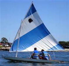 sunfish sailboats - Bing images