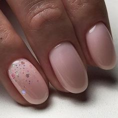 Looking for the best nude nail designs? Here is my list of best nude nails for your inspiration. Check out these perfect nude acrylic nails! Nagellack Design, Nagellack Trends, Love Nails, My Nails, Gorgeous Nails, Polish Nails, Classy Nails, Trendy Nails, Nail Picking