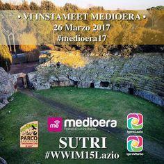 #medioera #culturadigitale #digital #festival www.medioera.it