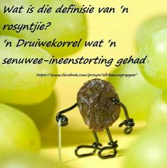 Hilarious, Funny & Sexy has members. Welkom by Afrikaner humor en witt, hilarious and funny pics (ADULTS Lees asseblief die reels van. Qoutes, Funny Quotes, Funny Memes, Afrikaanse Quotes, Funny Sexy, Twisted Humor, Adult Humor, Good Morning Quotes, Cocktail Recipes