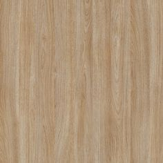 Material Library, Contract Furniture, Continuing Education, Modern Spaces, Commercial Interiors, Bamboo Cutting Board