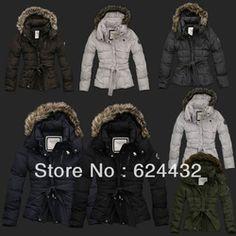Online Shop Free shipping 2013 women's new hooded long-sleeved Down Leisure down jacket Warm winter coats Fashion women's coat|Aliexpress Mobile
