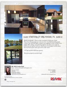 47 Best Realestate in Central Florida Orlando, Lake Nona, St
