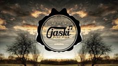 Balkan Music Mix 2017 Best Albanian Remixes (Mix by Jas…