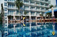 - child friendly hotel in Child Friendly, Hotel Reviews, Romania, Littoral Zone
