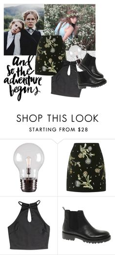 """WILDLIFE // DARK GREEN"" by flowerpowerxx ❤ liked on Polyvore featuring PAM, Musto, Oris, Kenroy Home, Unique and Vagabond"