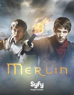 I say I watch this for my kids but I think I like it even more than them! Latest series really upped their game