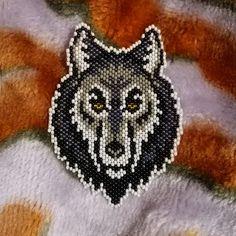 Peyote Patterns, Beading Patterns, Brick Stitch, Loom, Diy And Crafts, Beads, Jewelry, Beading, Beadwork