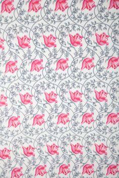 Textile Pattern Design, Textile Patterns, Textile Art, Fabric Design, Textiles, Love Wallpaper, Pattern Wallpaper, Illustrations, Vector Pattern