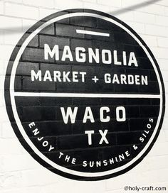 Five things to know before visiting Magnolia Market in Waco, Texas Image source Texas Vacations, Texas Roadtrip, Texas Travel, Dream Vacations, Magnolia Farms, Magnolia Homes, Magnolia Waco Texas, Magnolia Market Waco, Things To Know