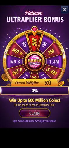 Gambling Games, Casino Games, Game Ui Design, Web Design, Spinning Wheel Game, Roulette Game, Gambling Machines, Poker Games, Game Icon