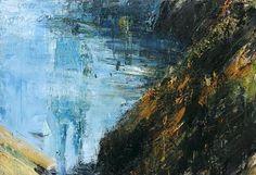 euan macleod paintings - Google Search