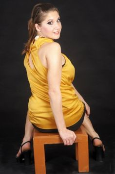 Are You interested in Acting and Modeling Please Visit http://key2films.com/