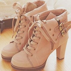 these are really cute
