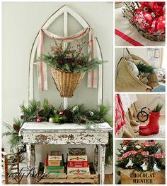 Balsam Hill wreaths