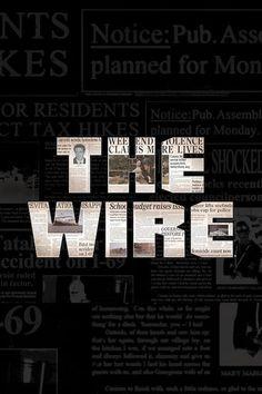 BINGE   Watch TV Shows & Movies Online