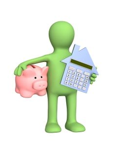 How do i take a personal loan in india, if i am unemployed?