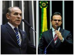 BLOG DO JOSÉ BONIFÁCIO: Deputados solicitam inauguração da agência do Banc...