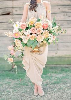 Choosing wedding florist,wedding flowers,follow the guide line to pick the right wedding florist for your wedding,choose the right wedding flowers