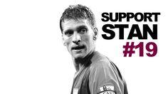 stan the man Aston Villa Players, Team Games, Great Team, Football, Celtic, Style, Soccer, Swag, Futbol