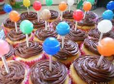 Google Image Result for http://thecrumbfactory.weebly.com/uploads/5/3/8/0/5380121/1329500678.jpg