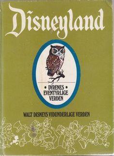"""Wonderful Worlds Of Walt Disney, The - Worlds Of Nature"" av Walt Disney Wonders Of The World, Childhood Memories, Walt Disney, Disneyland, Reading, Nature, Books, Naturaleza, Libros"