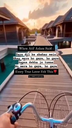 Just Lyrics, Best Friend Song Lyrics, Best Friend Songs, Love Songs Lyrics, Cute Song Lyrics, Love Songs Hindi, Love Songs For Him, Love Song Quotes, Cute Love Songs