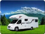 Motorhome Hire, Campervan Hire, Rv Rental, Recreational Vehicles, City, Motorhome Rentals, Camper Van, Cities, Campers