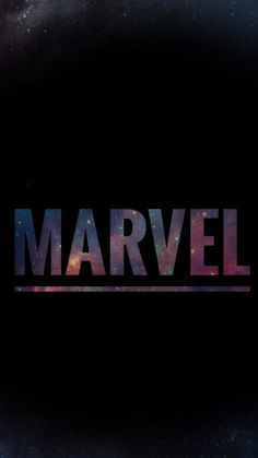 Marvel Galaxy Wallpaper #characters #wallpaper #galaxy #stars