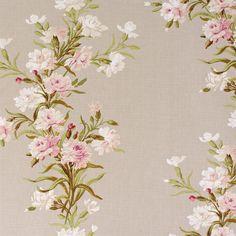 Tessuti Asola per l' Interior Design, visita il sito www.asolatessuti.com per vedere tutte le nostre collezioni