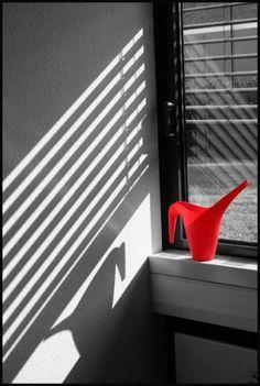Shadows & Color http://www.startupchamp.com/